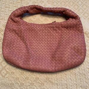 Bottega Veneta small Veneta shoulder bag